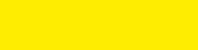 B96_icon - Kopie