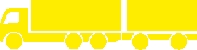 CE_icon – Kopie